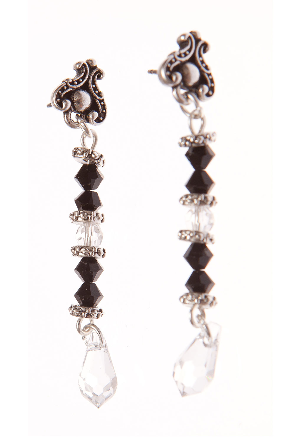 SenseOfColor-Swarovski-Drops-White-earrings