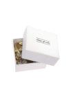 коробка для украшений серьги браслет брошь купить в интернет магазине фото