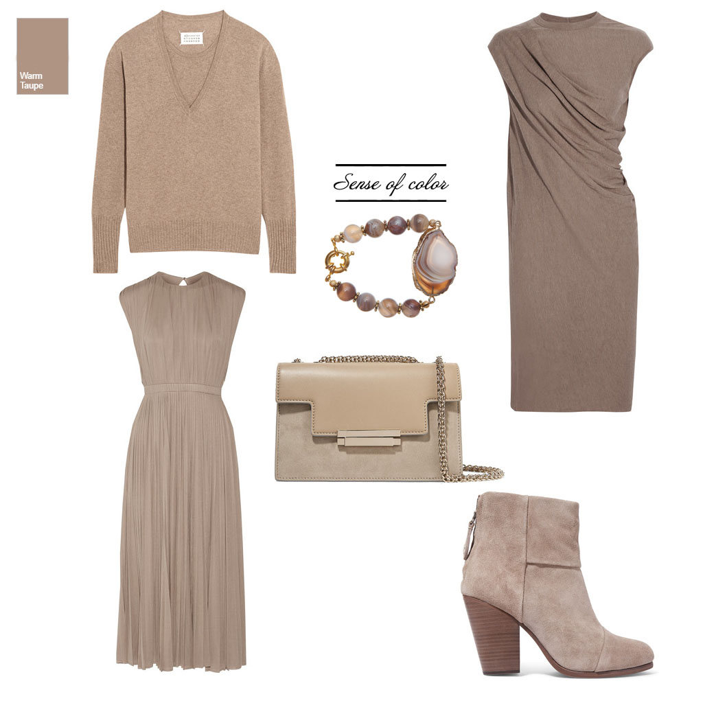 Warm_taupe_